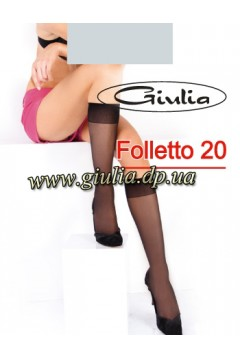 Folletto 20