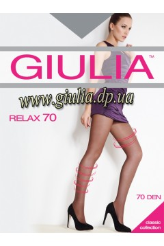 RELAX 70